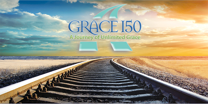 Grace 150
